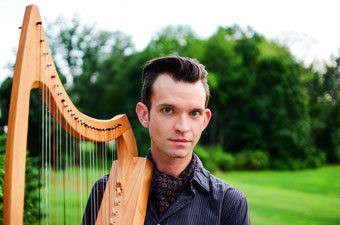 christopher_headshot_with_harp